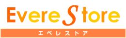 everestore